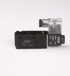 3V210-08  CROX